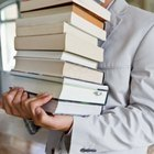 Cómo encontrar los temas en obras literarias