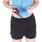 ¿Cuál debería ser la frecuencia cardíaca promedio para una mujer sana de 38 años?