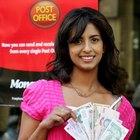 Cómo enviar dinero con Moneygram a través de PayPal