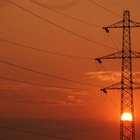 Skills Needed to Be a Power Company Lineman