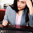 ¿El estrés aumenta el metabolismo?