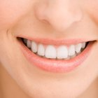 The Disadvantages of Crest Whitestrips