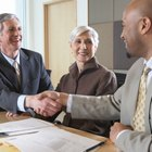 How to Negotiate an Hourly Rate for Consulting