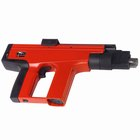 ¿Cuáles son los diferentes tipos de pistolas de clavos neumáticas?