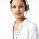 Ventajas y desventajas de la venta directa y de la venta por teléfono