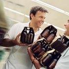 Ideas para incrementar ventas en una tienda de licor