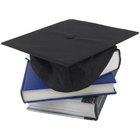 Consecuencias de la estratificación social en la educación