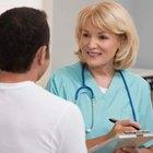 Papel de una enfermera como defensora del paciente