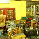 Consignment Selling Regulations