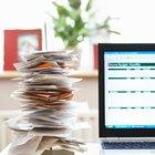 Quién utiliza los sistemas de contabilidad de costos