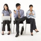 The Disadvantages of Hiring Young Workers