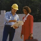 How to Start a Construction Business in Virginia