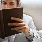 Tipos de enfoques en el análisis literario
