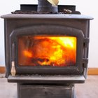 Tax Deduction for a Pellet Stove