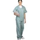 Do Nurses Take the Hippocratic Oath?