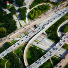 How Much Do Insurances Pay for Stolen Cars?