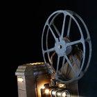 El salario de un cinematógrafo