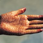 Fix Watery Henna