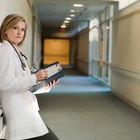 What Are the Benefits of Quantitative Research in Health Care?