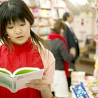 What Education Do You Need to Be a Book Store Owner?