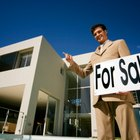 How Much Income Can a Real Estate Agent Make Per Year?