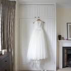 How to Donate Wedding Gowns to Charity