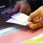 ¿Qué son las entradas de admisión general?