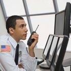 Cómo escribir de manera efectiva informes como oficial de seguridad