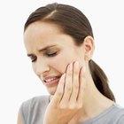 Cómo disminuir la inflamación causada por un dolor de muelas