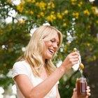 Efectos secundarios por comer mucha miel