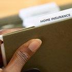 Insurance Pricing Methods