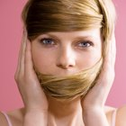 How to Saran Wrap or Doobie Wrap for Healthy Hair
