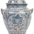 Cómo identificar antigüedades de la dinastía Ming