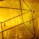 Los aportes de Arquímedes a la Geometría