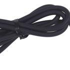 Especificaciones del cable coaxial RG-59