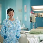 Fun In-Service Ideas for Nurses