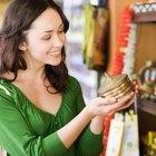 ¿Cuáles son los motivos de compra del cliente?