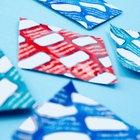 Cómo ponerte un condón si no estas circuncidado