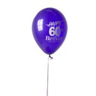 Ideas for 60th Birthday Jokes