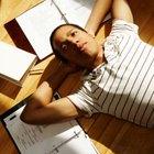 Cómo escribir preguntas de tesis para documentos de investigación