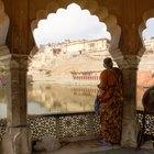 Tie a Rajasthani Turban