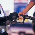 Gas Stations That Are American Owned