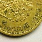 Tiendas de monedas en Nueva York