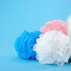 Los mejores jabones para personas con alergia y piel sensible