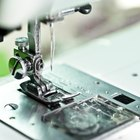 What Causes a Loose Understitch in Sewing?