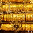 Cómo extraer oro de las aleaciones usando ácido nítrico