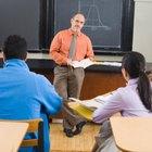 Accounting Ph.D. Salaries