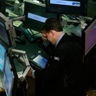 What Are Fixed Income Sales?