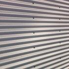 Diferencias entre aluminio trefilado y extruido
