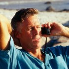 Can Exempt Employees Work While on Vacation?